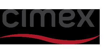 Cimex GmbH